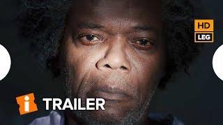 Vidro | Trailer 2 Legendado