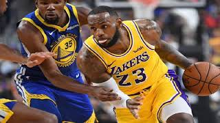 Lakers vs Pelicans|Lakers starting lineup vs . Pelicans on Saturday