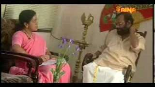 Masters - Malayalam Film Music Director Raveendran Master ( Part 1-3).wmv