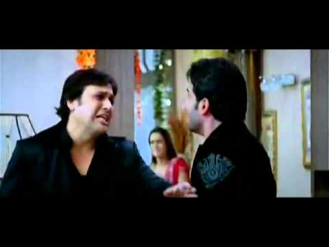 Housefull 2 Offical - Theatrical Trailer HD.flv