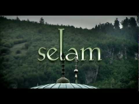 Selam Filmi 1. Teaser