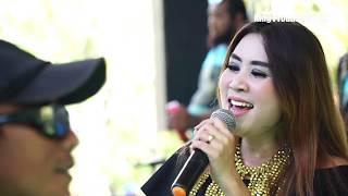 download lagu Cinta Sengketa - Ayi Nirmala - Susy Arzetty Live gratis