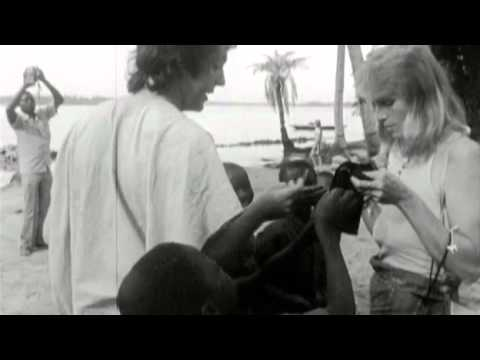 Paul McCartney & Wings - 2010, Episode 2: Wings in Lagos