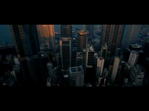 The Dark Knight Trailer - 6 HD 720P - Comcast - Exclusive