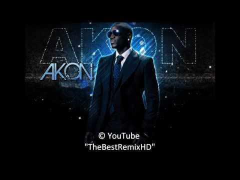 David Guetta Ft. Akon - Party Animal (house Remix) Hd [2010] video