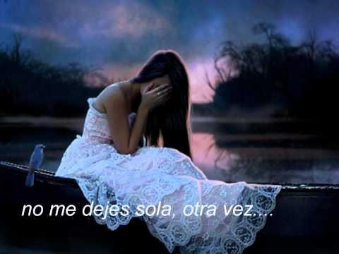 Fabian, Lara - Quedate