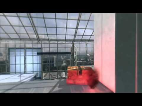 Dying Light-trailer do Dying Light 2