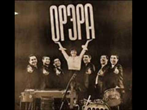 Скачать мр3 грузинские песни на русском языке