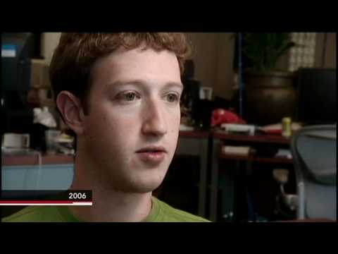 Facebook's Zuckerberg Lands in the Spotlight Amid Movie Flak, School Donation