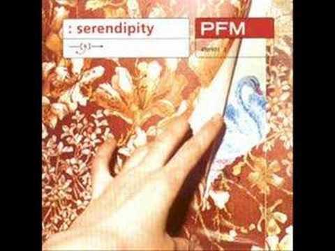 Pfm - L