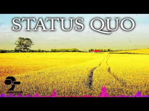Status Quo - Everytime I Think Of You