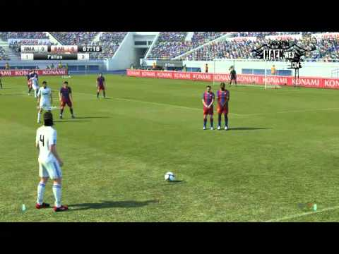 pes 2011 Relatos Sebastian Vignolo narracion mas link de descarga