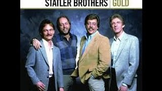 Watch Statler Brothers Class Of 57 video