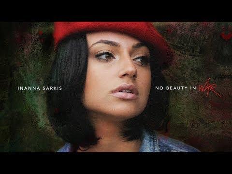 Rudy Mancuso - Mama (Official Music Video)