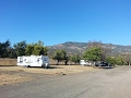 Kings Canyon Mobile Home and RV Park Dunlap California CA - CampgroundViews.com