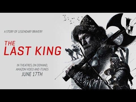 Watch The Last King (2016) Online Free Putlocker