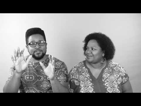The Redo Q&A - Love, Parenthood, and Depression