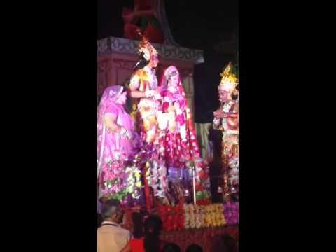 Sita Swayamvar - Part Ii video