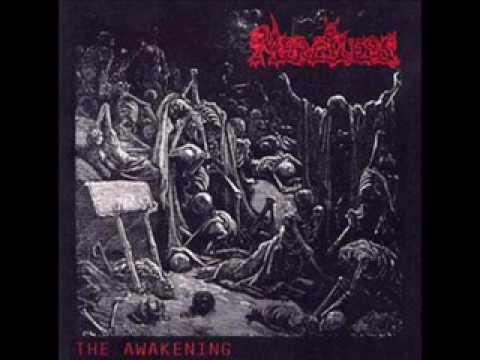 Merciless - Denied Birth