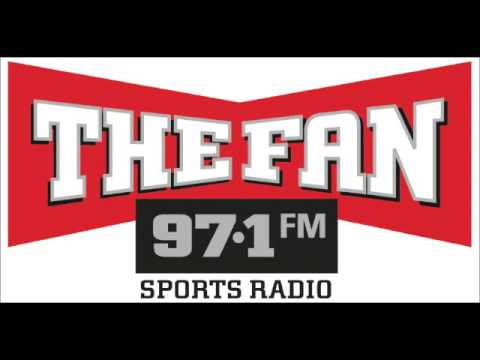 Urban Meyer on Bishop and Rothman 97.1 The Fan