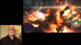 Reckoning Kingdoms of Amalur - Visionary Insight [HD]