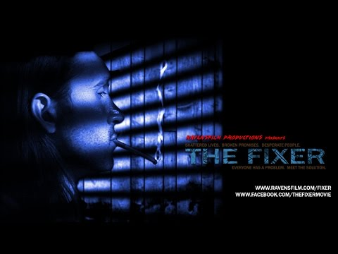 The Fixer is listed (or ranked) 37 on the list The Best Jon Voight Movies