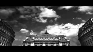 Watch Edith Piaf Sous Le Ciel De Paris video