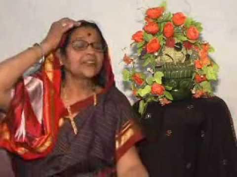 Hasya Kavita  Babu Ledga Re  By Dr Nirupama Sharma