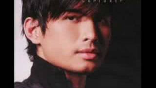 Watch Christian Bautista The One Who Won My Heart video