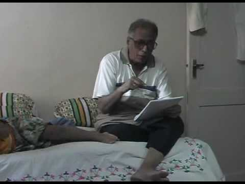 Konkani Kathakathan video