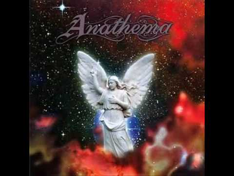 Anathema - Eternity Part Iii