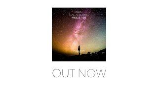 Manse - Freeze Time (Halcyon Remix)