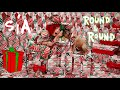 Sia Round And Round mp3