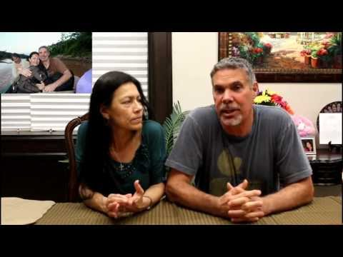 Summitted wife video #14