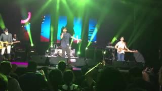 SHEILA ON 7 LIVE IN KUALA LUMPUR 2016 + Bila Kau Tak Disampingku