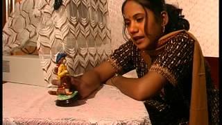 3 - secret love tamil  movie 3