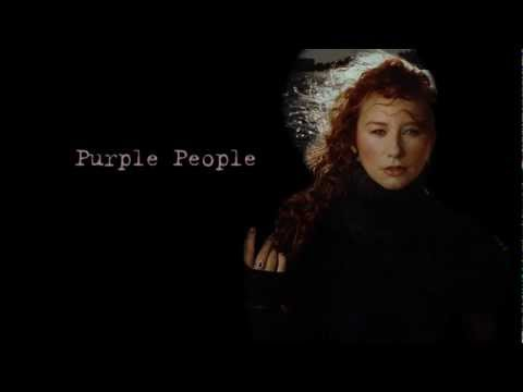 Tori Amos - Live at FNX AIDS Benefit: Boston MA. December 3. 1999 (Full Audio)
