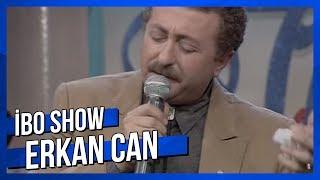 Download Lagu Karadır Kaşların Ferman Yazdırır  - Erkan Can & Yonca Evcimik & İbrahim Tatlıses Gratis STAFABAND