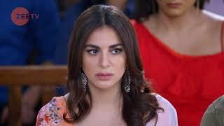 Kundali Bhagya   Ep 411   Feb 01, 2019   Best Scene   Zee Tv