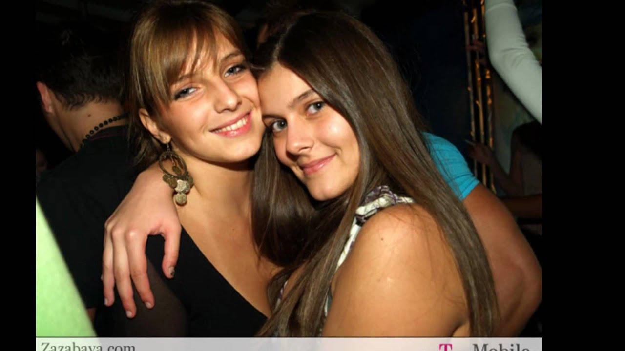 free russians teens nude