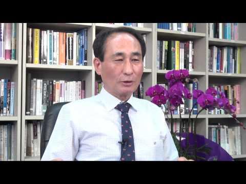 김영용 교수의 '바로 보는 경제개념' - 8. 이자 현상