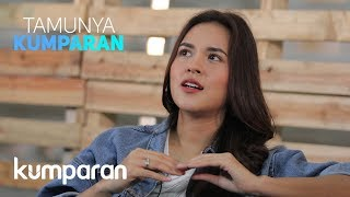 Download Lagu Cerita Raisa - Hamish Menari di India | #Tamunyakumparan Gratis STAFABAND