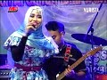 Erni Dianita _ EL MASS NURISTA Live Getong Turi Lamongan MP3