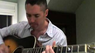 Watch Barenaked Ladies Things video
