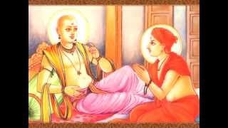 download lagu Swaminarayan - Chesta Baps gratis