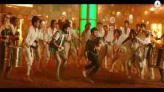 Run ► Bruce Lee The Fighter 2015 Movie Full Video Song 1080p Edited with Sinhala Translation Lyrics.