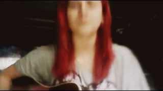 Watch Lori Mckenna Beautiful Man video