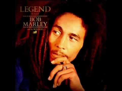 Bob Marley   Legend full album240p H 263 MP3