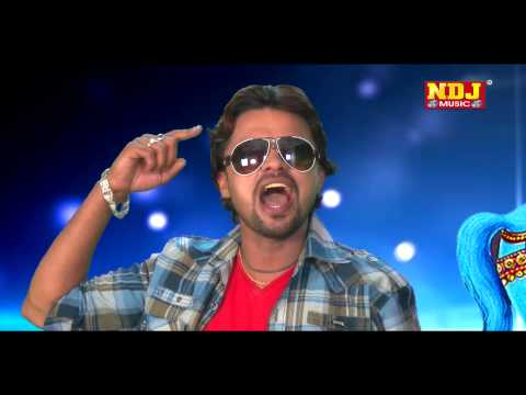 Hanny Singh Na Katrina Main Fan Su Baba Tera Ek No. Ka Bhagat video