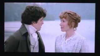 Sense & Sensibility- Deleted Scene better version.